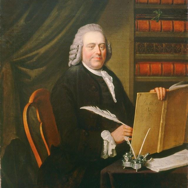 The Ideals of Pieter Teyler