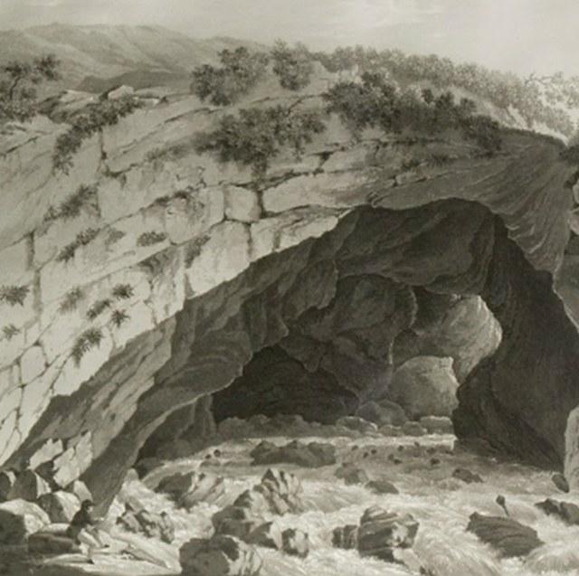 Voyage pittoresque dans les Pyrenées françaises et dans les départements adjacents, ou collection de 72 gravures représentant les sites, monuments et les établissements les plus remarquables du pays Basque, de la Navarre, du Béarn, du Bigorre, des comtes de Comminges et de Foix et du Roussillon.