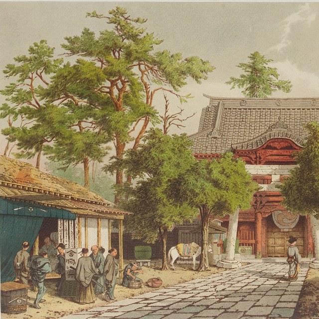 Die preussische Expedition nach Ost-Asien : nach amtlichen Quellen.