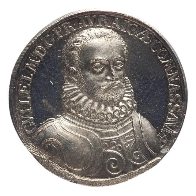Tweede veldtocht van Willem van Oranje tegen de Spanjaarden met onder andere overwinningen te Roermond, Mechelen, Leuven.