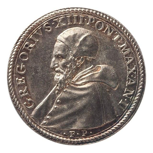 Moord op een groot aantal Hugenoten (ca. 20.000) in de Barthelomeusnacht of 'bloedbruiloft' en de dagen die daarop volgden in Frankrijk.