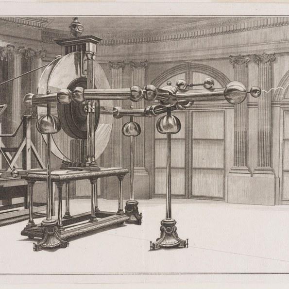 Scientific Instrument Symposium 2018