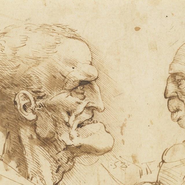 Symposium Leonardo da Vinci, 5 november