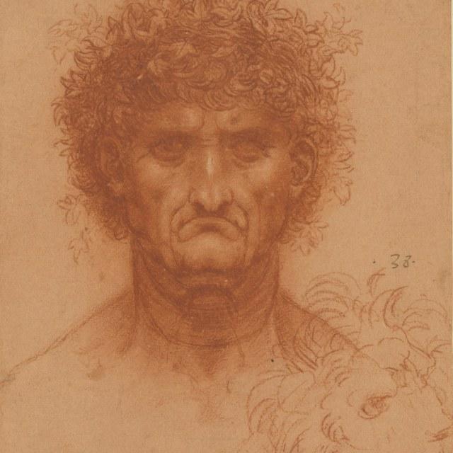 Teylers Ontmoet Da Vinci en Lorrain