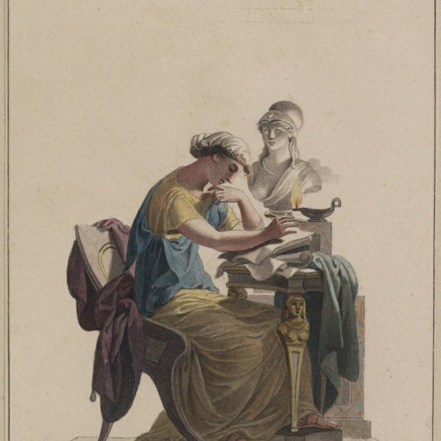 Teylers Ontmoet Filosofie