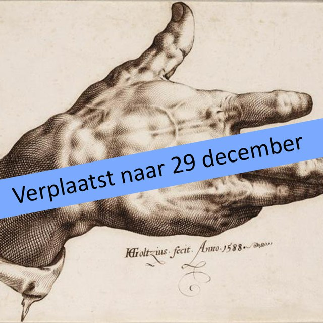 Winterlezing