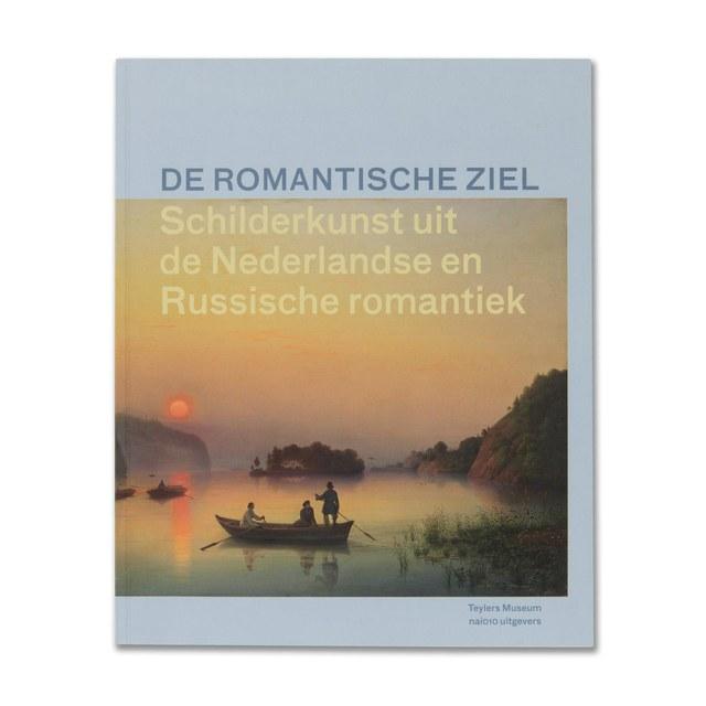 De Romantische Ziel