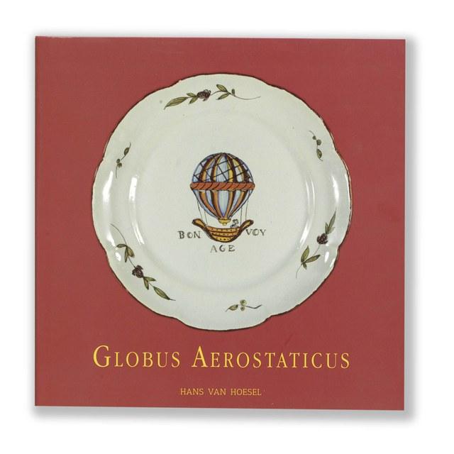 Globus aerostaticus