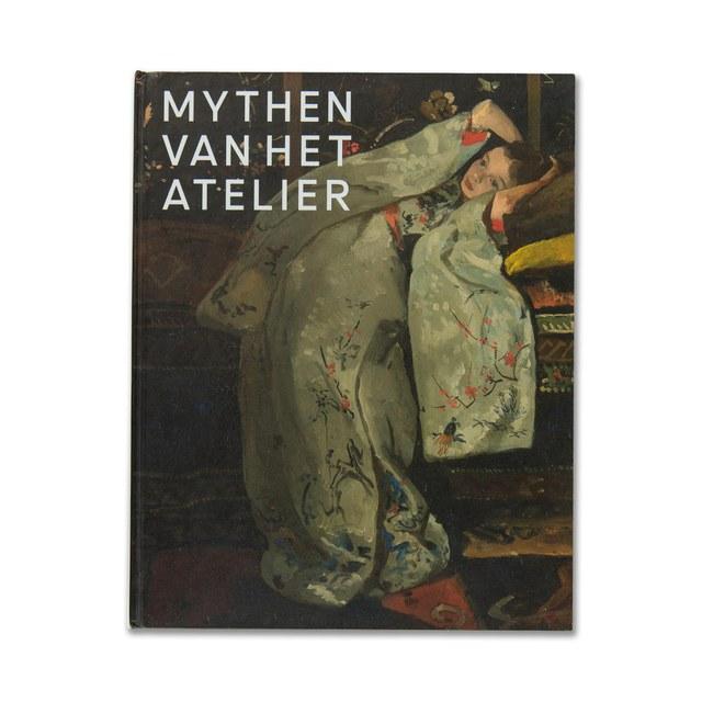 Mythen van het atelier