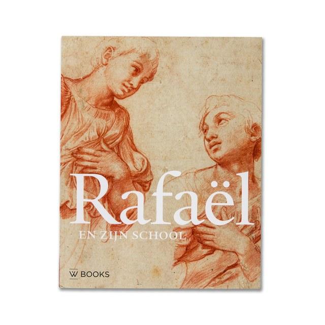 Rafael en zijn school