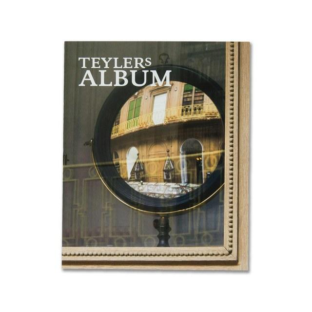 Teylers Album