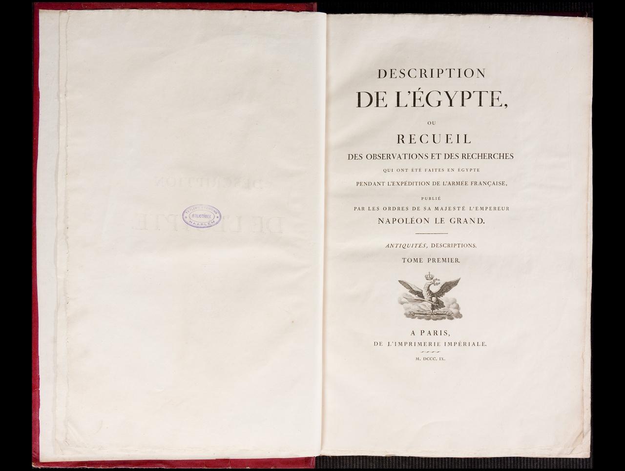 Fourier, Joseph (1768-1830)