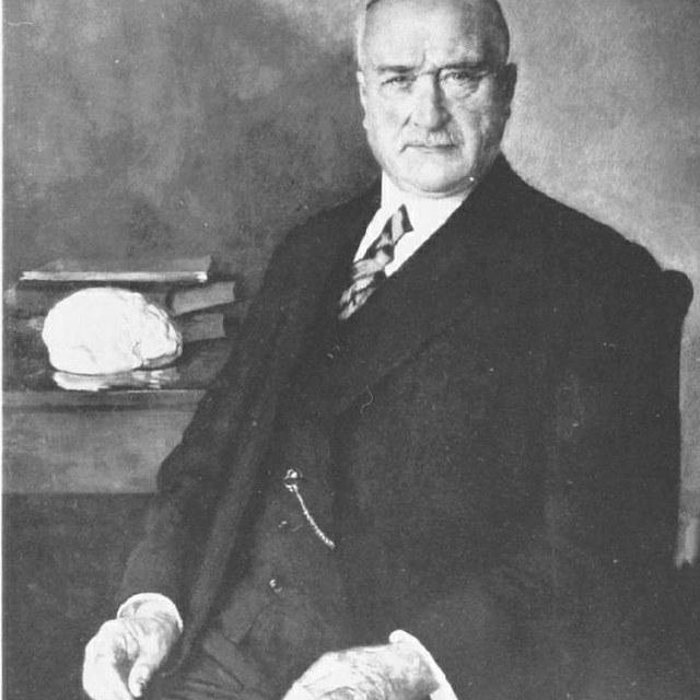 Dubois, M. E. F. T.