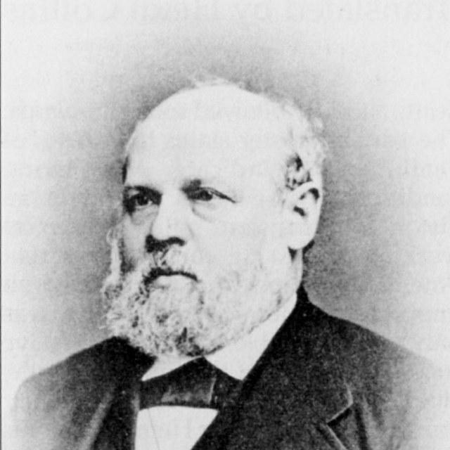 Geissler, Johann Heinrich Wilhelm