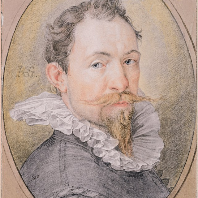 Goltzius, Hendrick