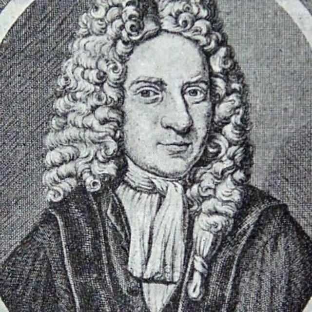 Gravesande, Willem Jacob 's-