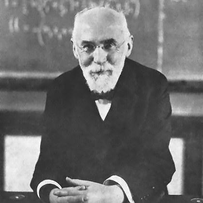 Lorentz, H.A.