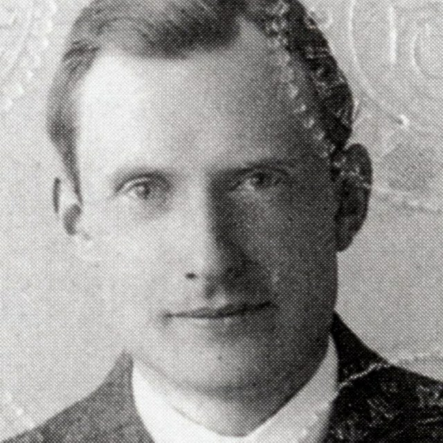 Lugt, Frederik Johannes (Frits)