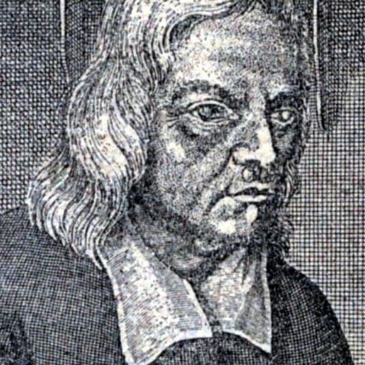 Rumphius, Georg Everard