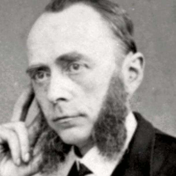 Winkler, Tiberius Cornelis