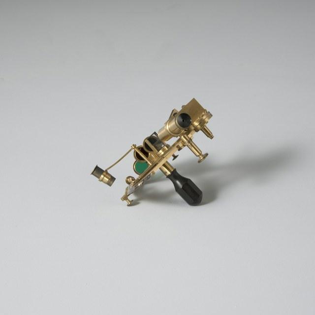 Kleine sextant