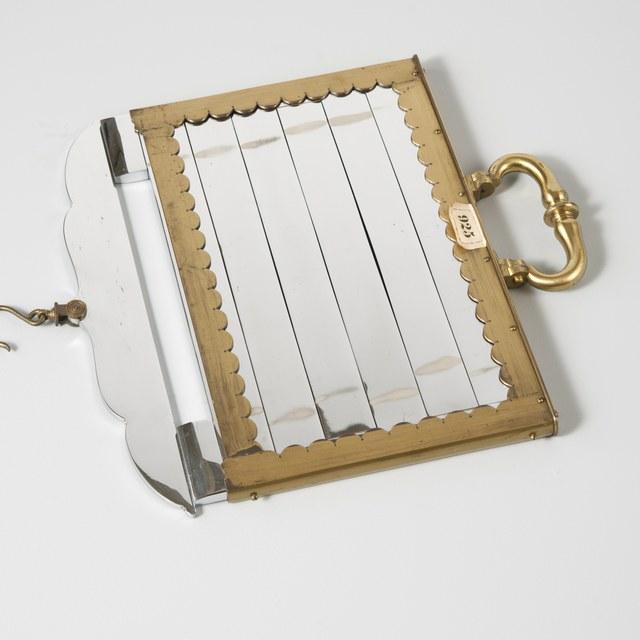 Samengestelde magneet