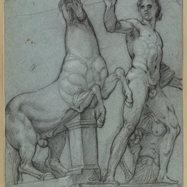 Opus Praxitelis