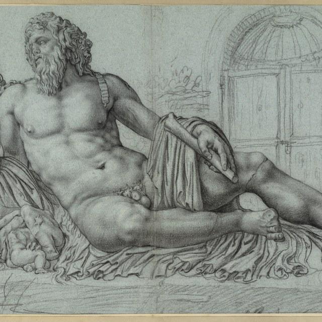 De Tiber
