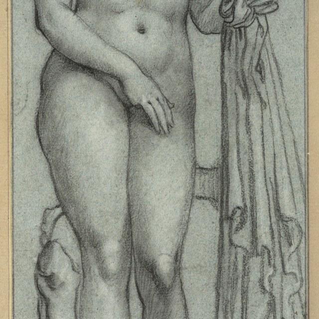 Venus ex Balneo