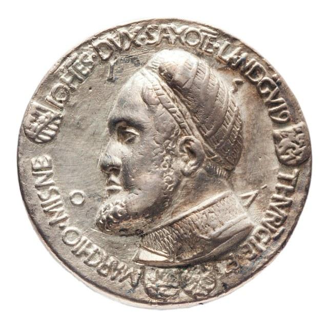 Verkiezing van Frederik III, hertog van Saksen (Frederik de Wijze), tot stadhouder van het Roomse rijk.
