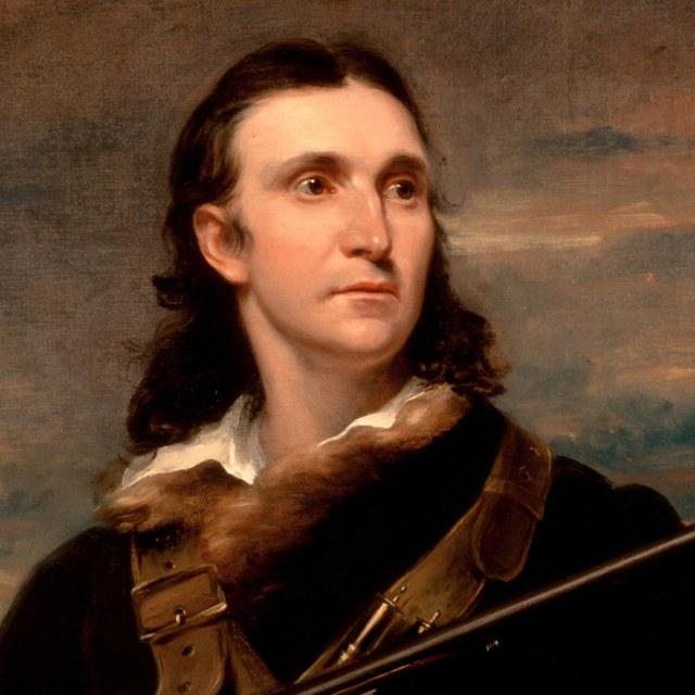 Controverse rond John James Audubon