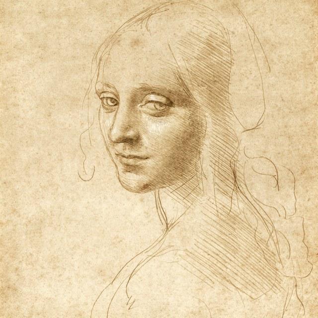 Leonardo da Vinci genomineerd voor  Museumtijdschrift Tentoonstellingsprijs 2019