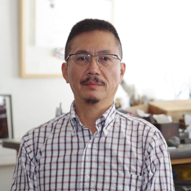 Penningkunstenaar wint Jaap van der Veen prijs